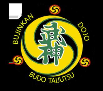 Bujinkan Torino Rakuyū Dōjō